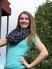 Caylynn Hartman Women's Track Recruiting Profile