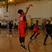 Tenzin Sherpa Men's Basketball Recruiting Profile
