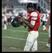 Michael Johnson Football Recruiting Profile