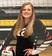 Desha Van Veldhuizen Women's Volleyball Recruiting Profile