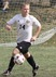 Alex Huff Men's Soccer Recruiting Profile