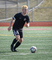Nathan Dawkins Men's Soccer Recruiting Profile