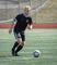 Nathan Dawkins Men's Soccer Recruiting Profile