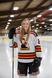 Solvei Berg-Messerole Women's Ice Hockey Recruiting Profile
