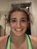 Anna Dechantsreiter Women's Rowing Recruiting Profile
