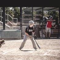 Zack Henrichs's Baseball Recruiting Profile