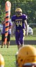 Elijah Dockins Football Recruiting Profile