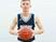 Elijah Fenstermaker Men's Basketball Recruiting Profile