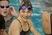 Eliya Howard-Delman Women's Swimming Recruiting Profile