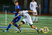 Nicolas Ramirez Men's Soccer Recruiting Profile