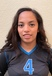 Arianna Balingit Women's Volleyball Recruiting Profile