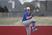 Tucker Mullinix Baseball Recruiting Profile