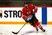 Mitchell Reed Men's Ice Hockey Recruiting Profile