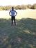 Gedeon Lofanga Men's Soccer Recruiting Profile
