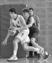Shadi Nafea Men's Basketball Recruiting Profile