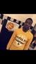 Jumik Collington Men's Basketball Recruiting Profile