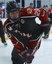 Bryan Pilpel Men's Ice Hockey Recruiting Profile