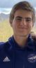 Ashton Kroeger Men's Tennis Recruiting Profile