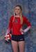 Elana Faldowski Women's Volleyball Recruiting Profile