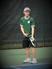 Jacob Landry Men's Tennis Recruiting Profile