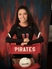 Laticia Nina Women's Volleyball Recruiting Profile
