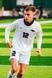 Nick Cody Men's Soccer Recruiting Profile