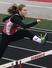 Taylor Bushman Women's Track Recruiting Profile