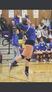 Sydney Berkey Women's Volleyball Recruiting Profile