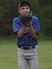 Logan Kaufman Baseball Recruiting Profile