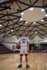 Trevor Gentry Men's Basketball Recruiting Profile