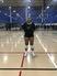 Braelynn Semo Women's Volleyball Recruiting Profile