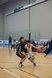 Tanner Devlin Men's Basketball Recruiting Profile