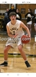 Joshua Reeves Men's Basketball Recruiting Profile