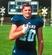 Jake Lockhart Football Recruiting Profile