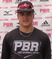 Koby McBroome Baseball Recruiting Profile