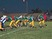 Quinton Cravens Football Recruiting Profile