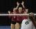 Calyn Crockett Women's Volleyball Recruiting Profile