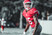 Shaka Brown-Thomas Football Recruiting Profile