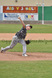 Bryce John Baseball Recruiting Profile