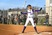 Caroline Tallent Softball Recruiting Profile