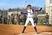 Caroline Tallent Softball Recruiting Profile