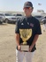 Mason Turnbow Baseball Recruiting Profile
