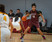 Isabella Nascimento Women's Basketball Recruiting Profile