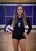 Aiyana Lee Women's Volleyball Recruiting Profile