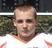 Jaxon Douthit Football Recruiting Profile