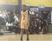 Donte Dorman Men's Basketball Recruiting Profile