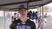 John Barnhart Baseball Recruiting Profile