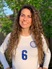 Maranda Schneberger Women's Volleyball Recruiting Profile