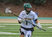 William Krueger Men's Lacrosse Recruiting Profile