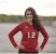 Emily Garris Women's Volleyball Recruiting Profile